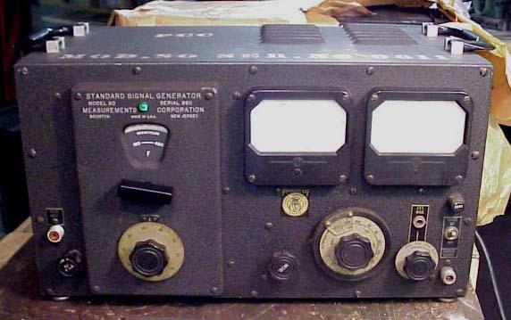 Forex signal generator 2.5
